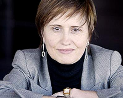 Sra. Maria Mercè Conangla