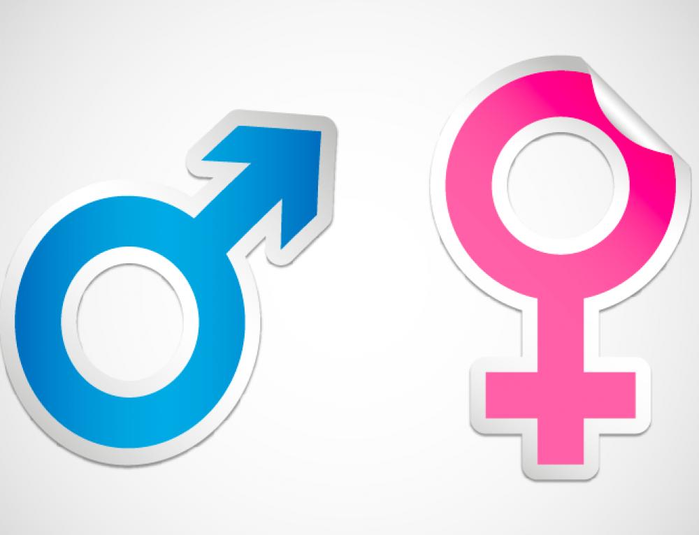 Polítiques en matèria d'igualtat de gènere al món sanitari