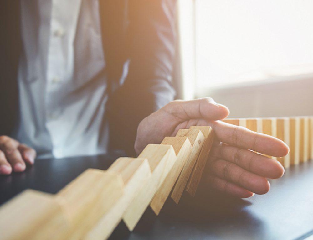 Prevenció de riscos laborals vinculada al lloc de treball