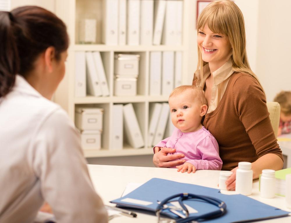 Drets i deures de la ciutadania en relació amb la salut i l'atenció sanitària