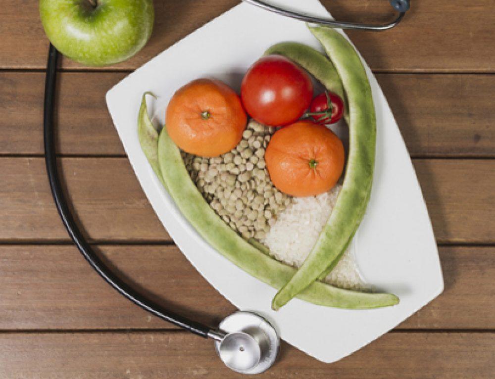 Manipulació d'aliments i seguretat alimentària en l'àmbit sanitari