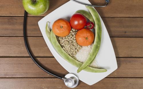 Imatge de portada del curs de manipulació d'aliments
