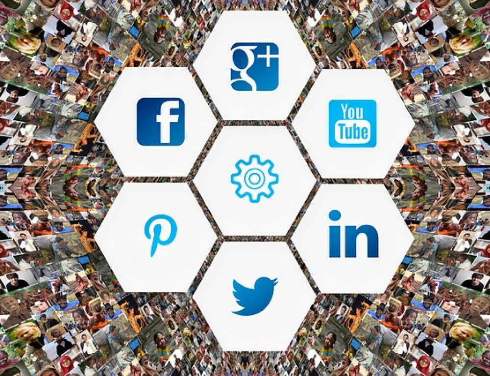 Ús de les xarxes socials per a professionals de la salut