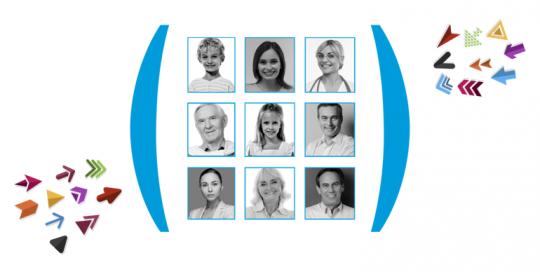 qualitat i seguretal dels pacients avançat