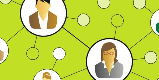 Rol i lideratge relacional