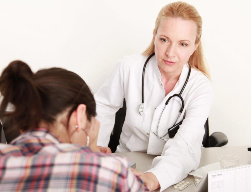 Excel·lència en la comunicació amb el pacient oncològic