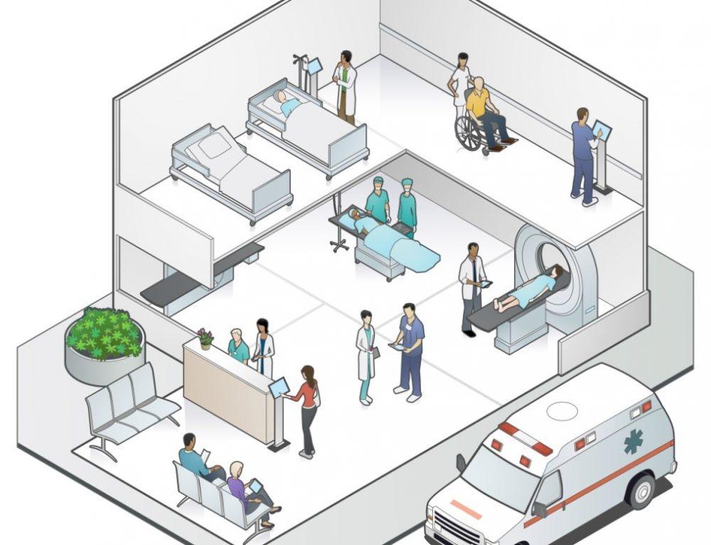 Experiència del pacient
