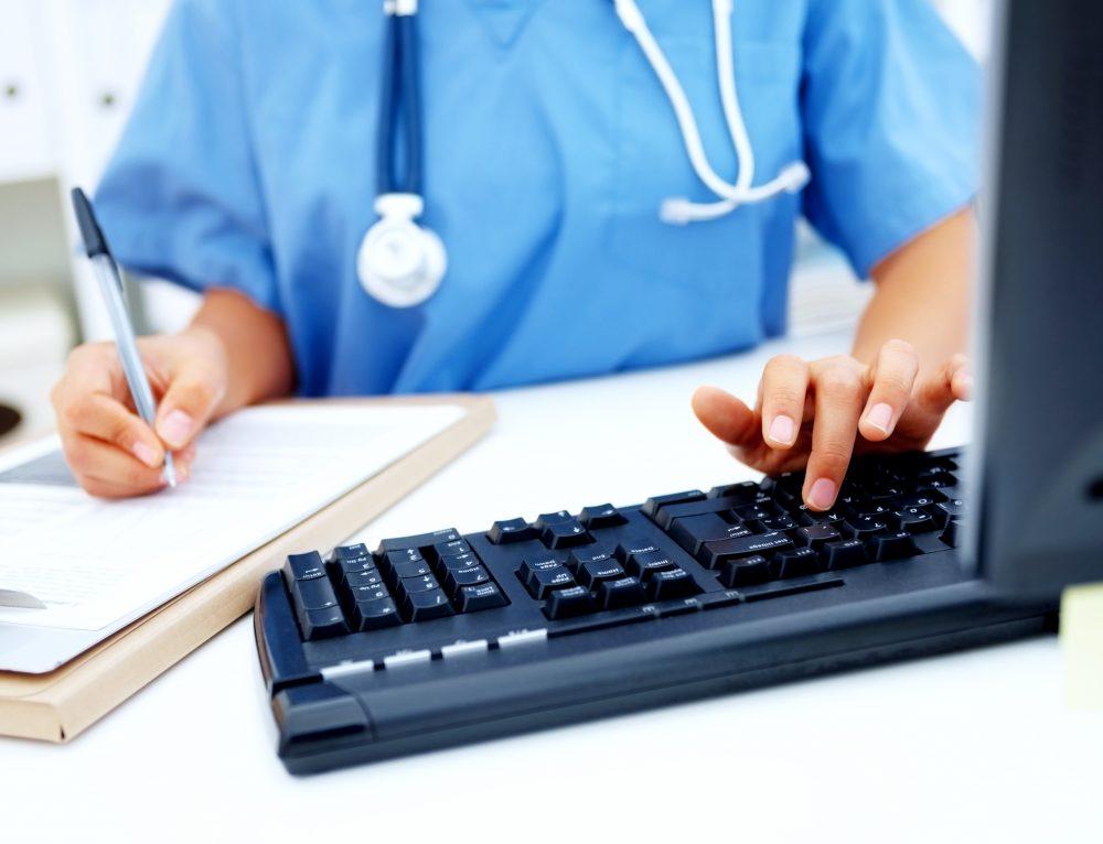 Promoció de la salut als hospitals i centres sanitaris