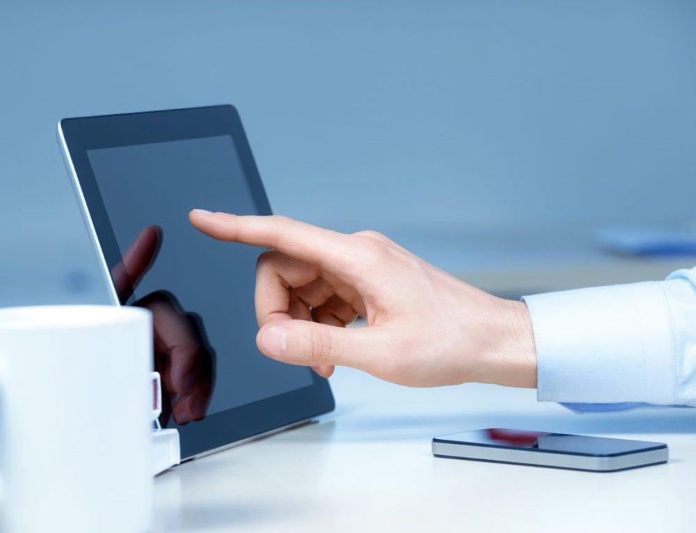 Formació online gratuïta per a professionals de la salut i social