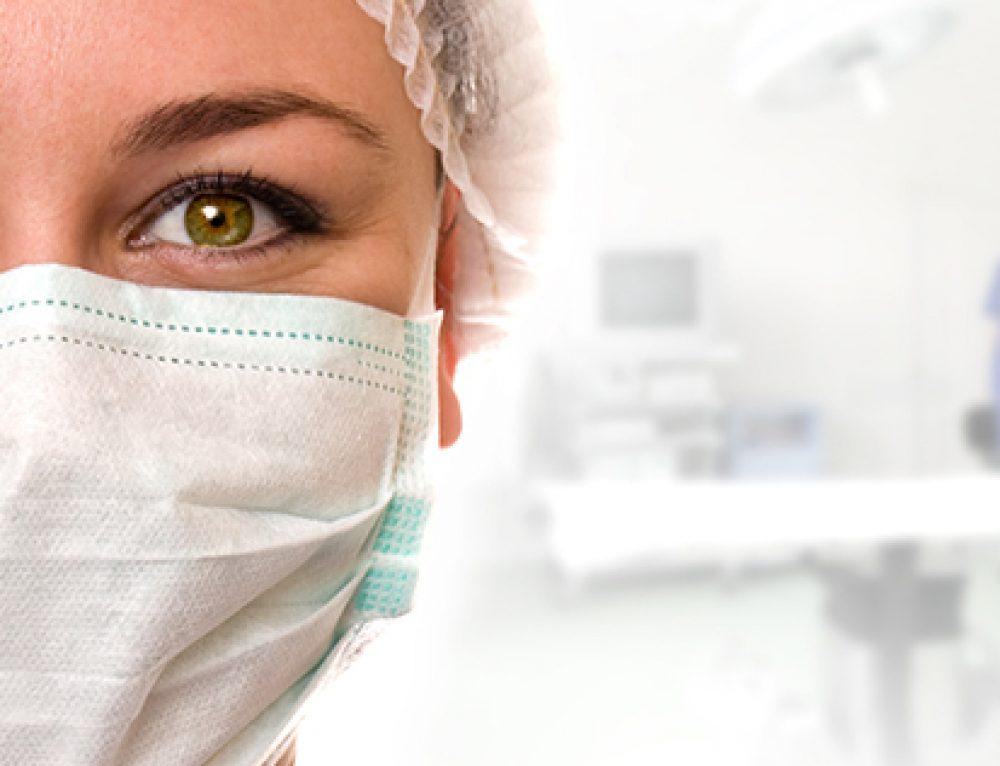 Curs bàsic de prevenció de riscos laborals en entitats sanitàries i socials