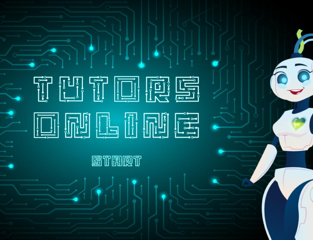 Tutors online: Introducció a la tutorització online