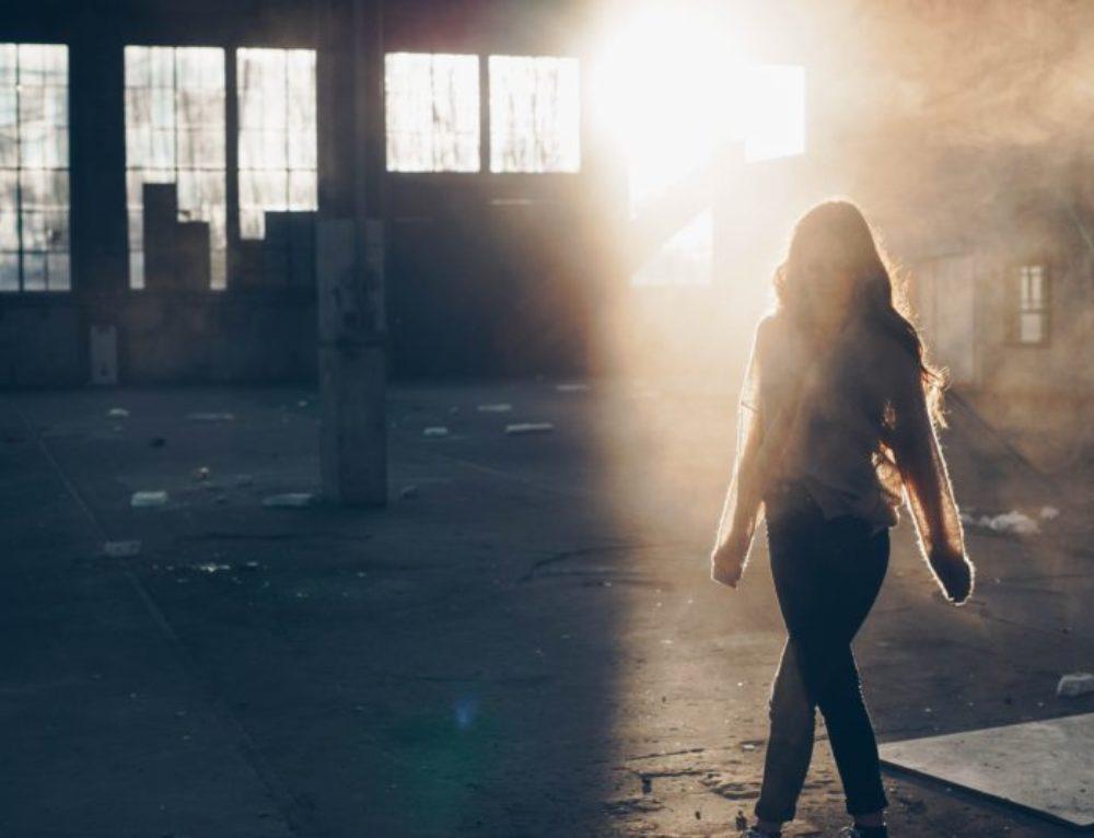 Els fonaments de la violència envers les dones