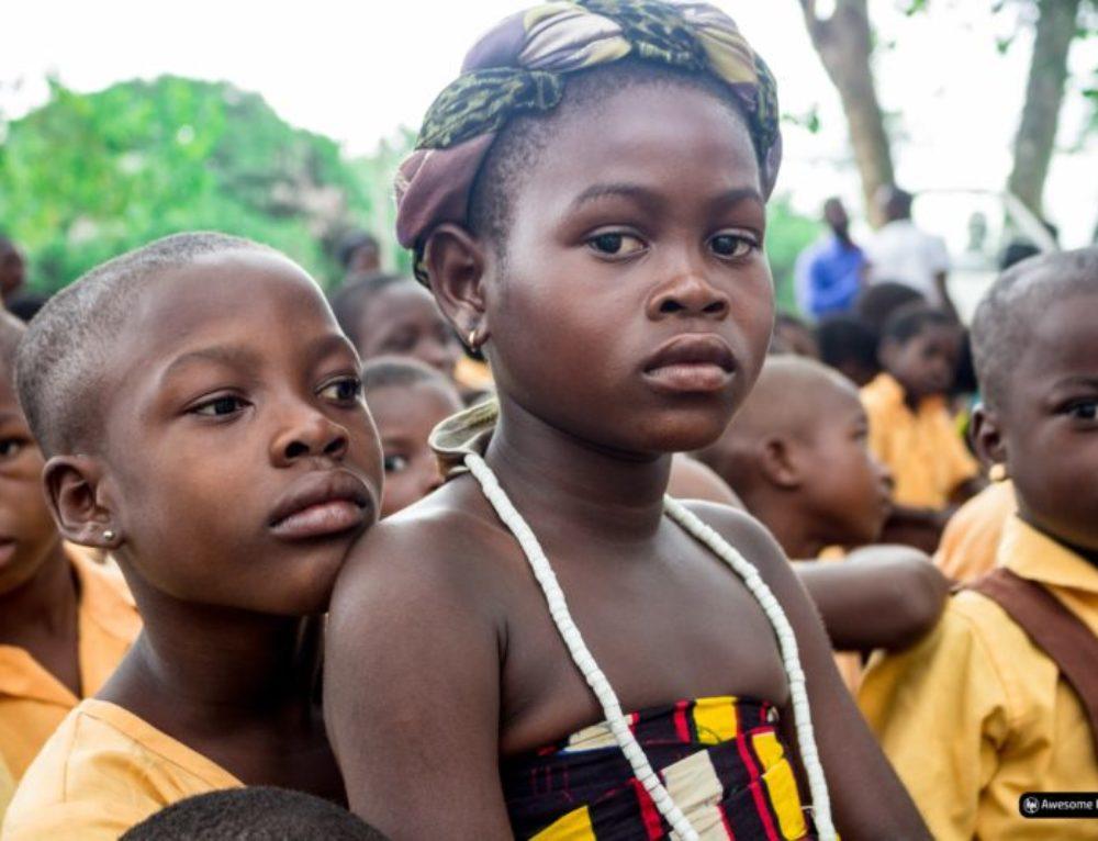 Abordatge, prevenció, detecció i recuperació de la Mutilació Genital Femenina