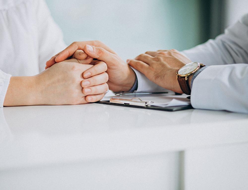 Impacte emocional de la COVID-19 sobre els professionals assistencials. Bones pràctiques per la millora de la resiliència de persones i equips