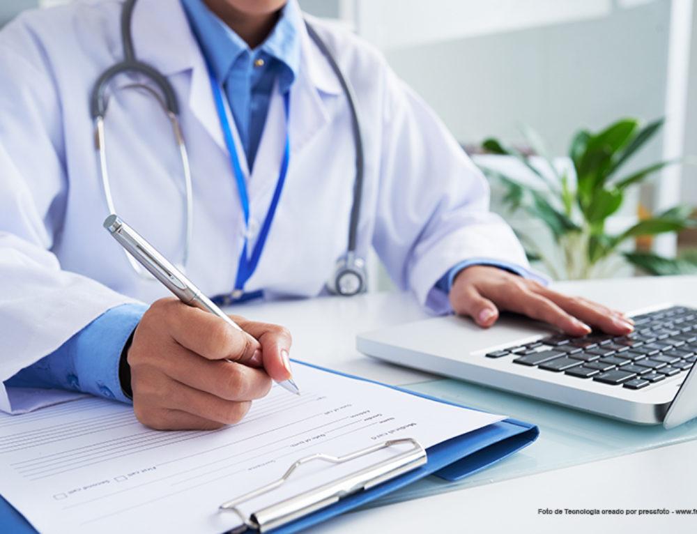 Teleassistència i Telemedicina