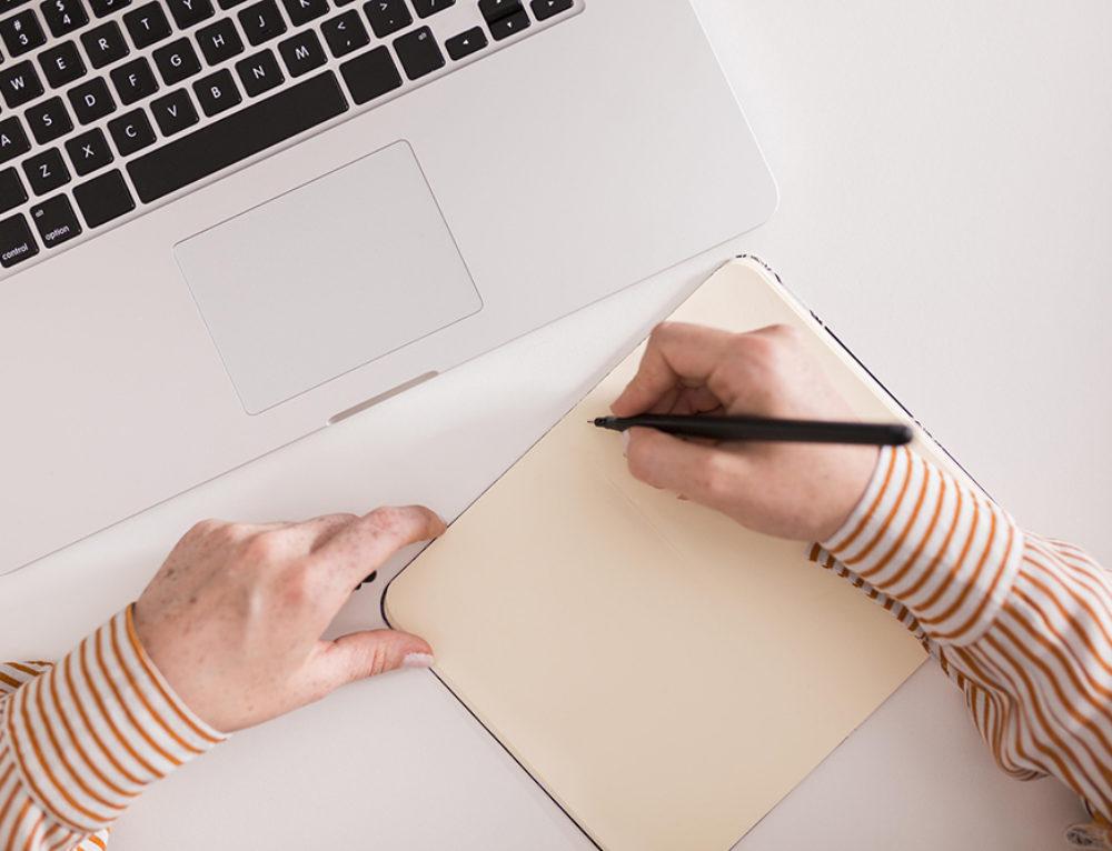 Formació de tutors online