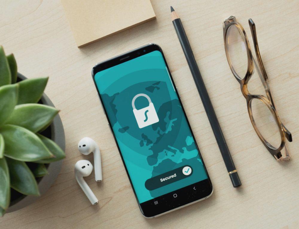 Protecció de dades personals en el sector sanitari i social