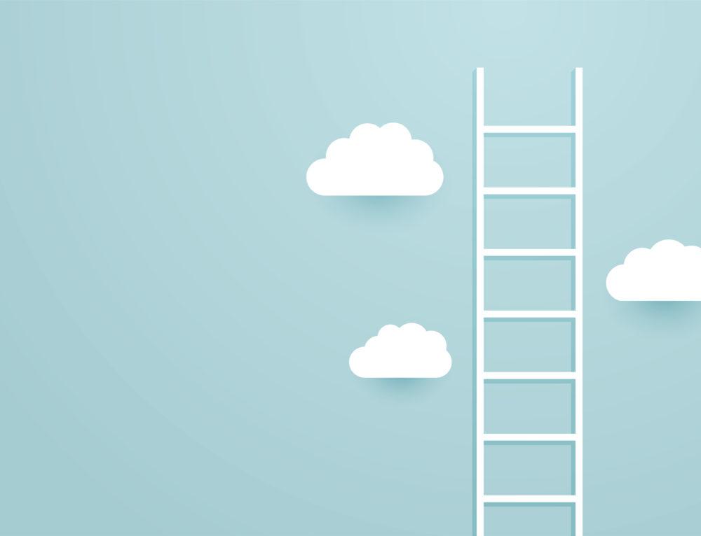 Microsoft office 365. Treball col·laboratiu al núvol corporatiu