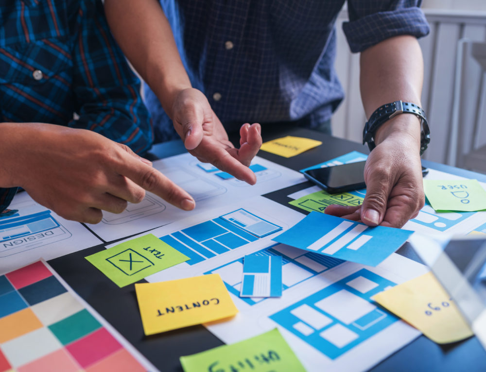 Habilitats, eines i estratègies per facilitar el treball col·laboratiu