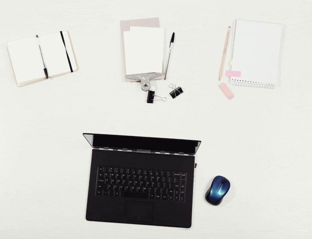 Organització visual del treball amb Planner