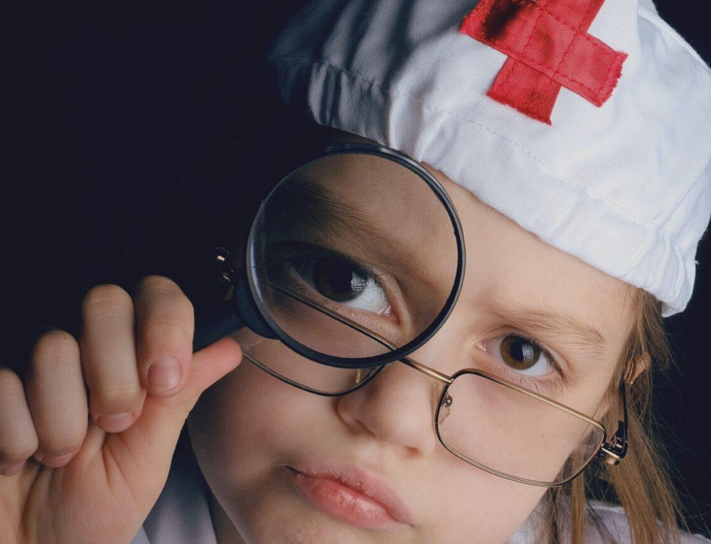 Qualitat i seguretat dels pacients (nivell bàsic)