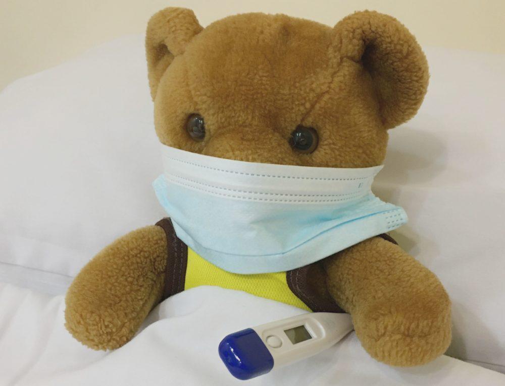 Atenció al pacient i qualitat assistencial