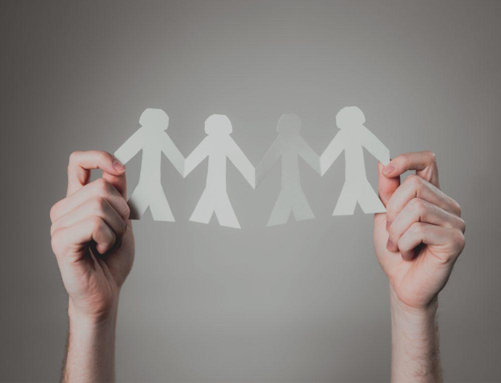 Aplicació en la pràctica professional de l'escala de valoració socio familiar TSO per la mesura dels risc social en geriatria