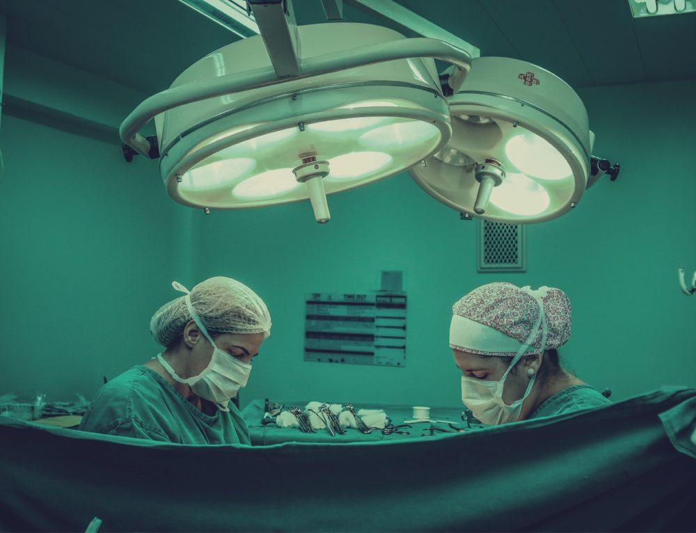 Prevenció de les infeccions quirúrgiques a Catalunya: PREVINQ-CAT